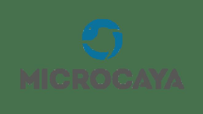 microcaya-logo