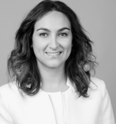 Laura García Cacho