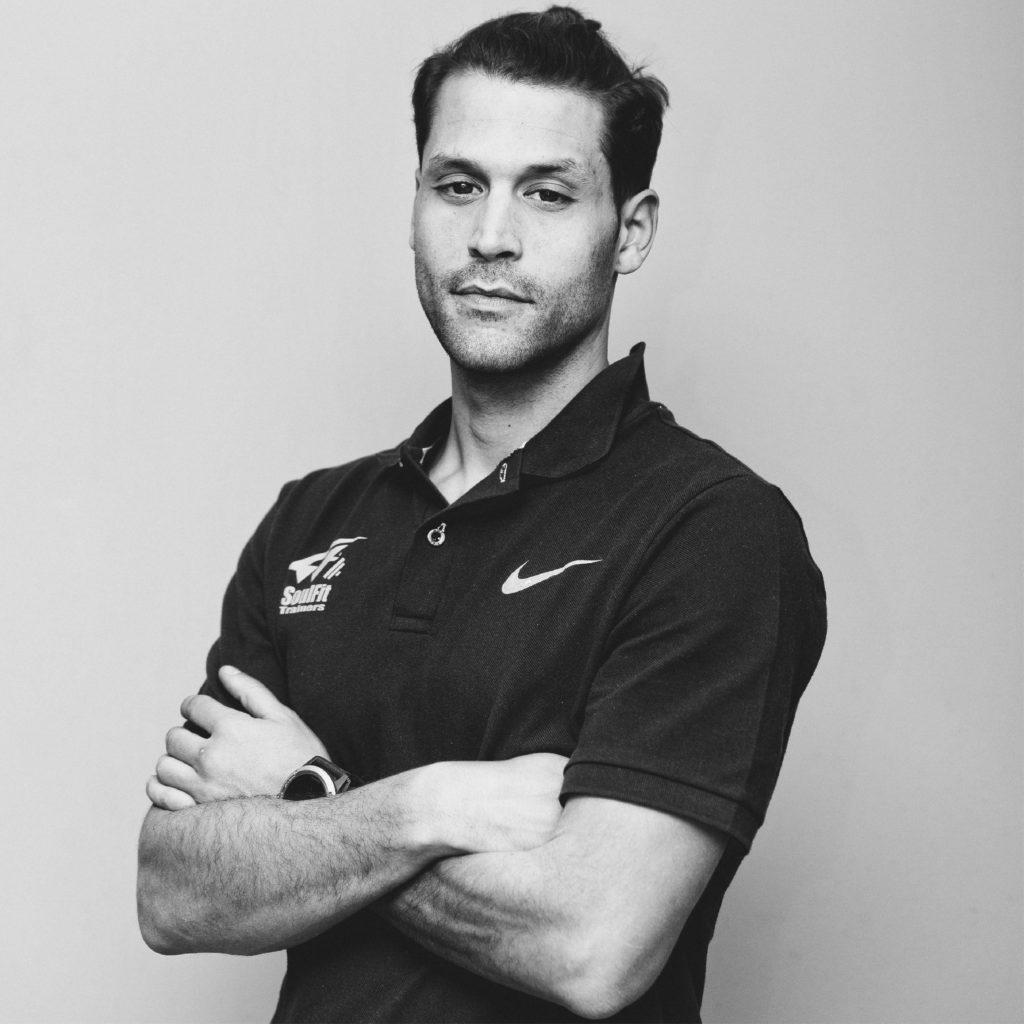 diego-jimenez-entrenador-personal