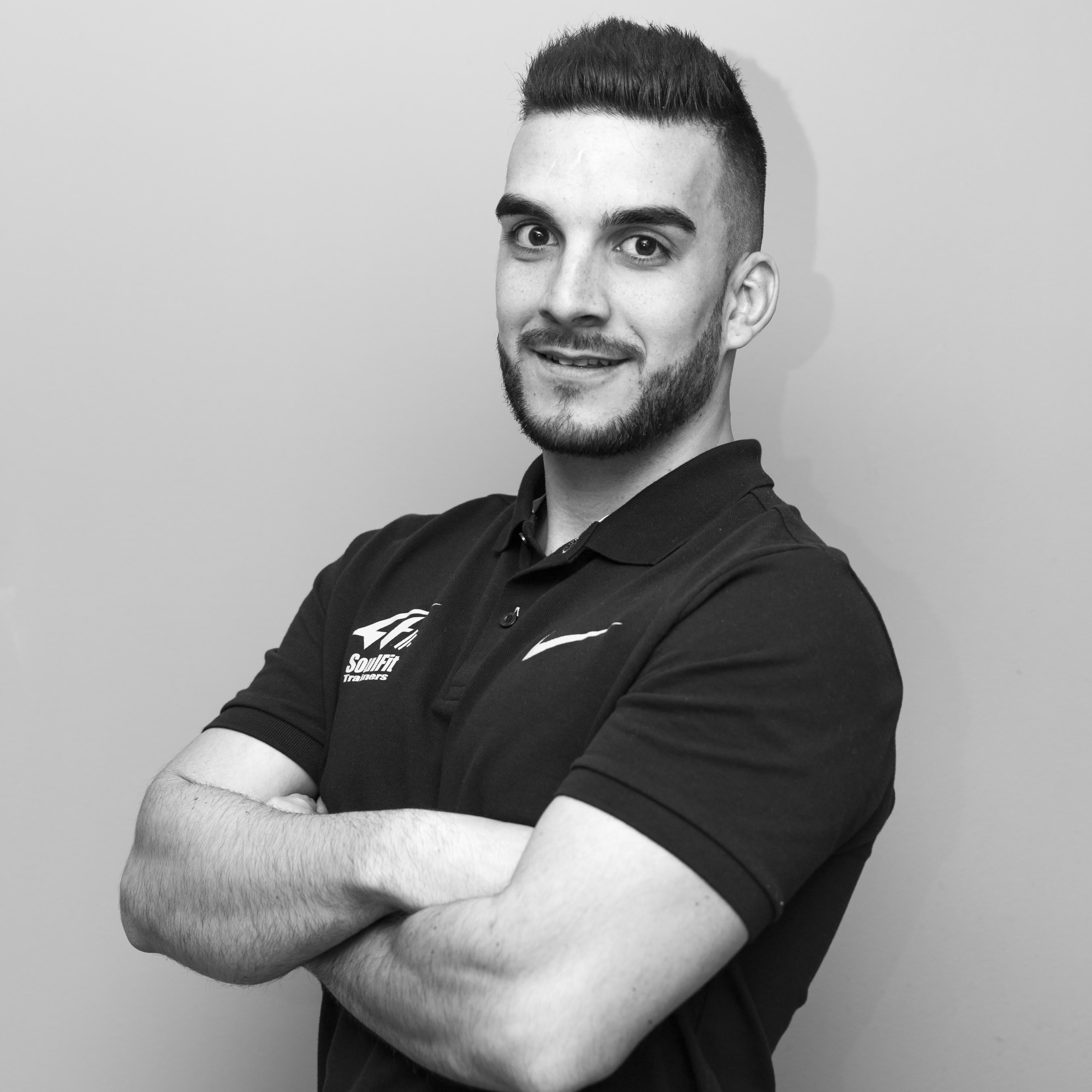 javier-mesute-entrenador-personal