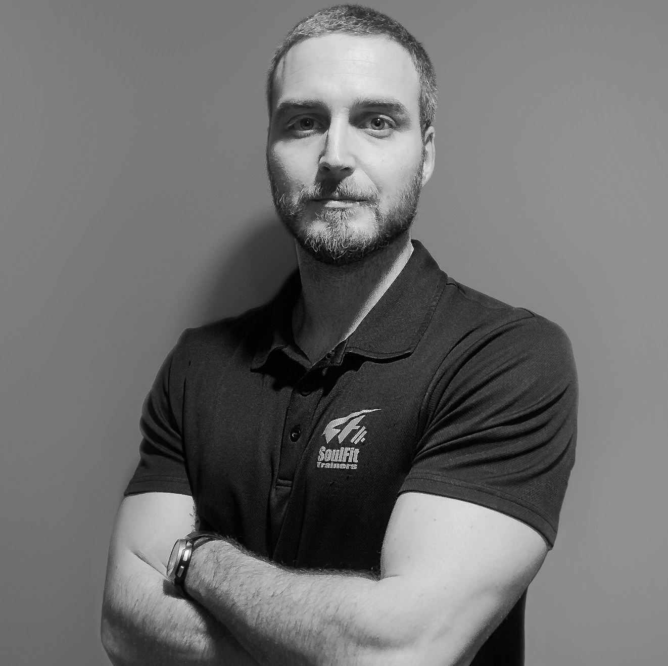 Eduardo personal trainer soulfit
