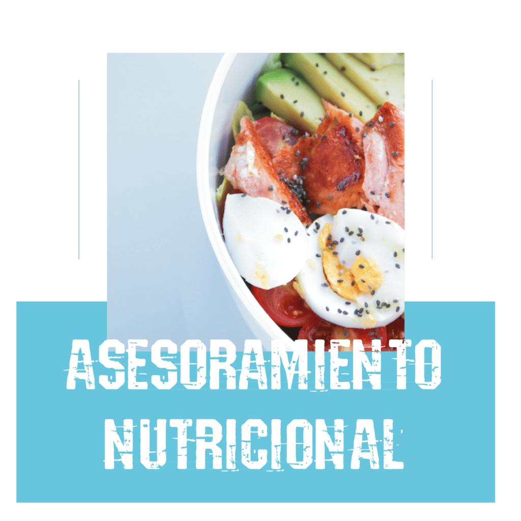 nutricionalmente deportiva